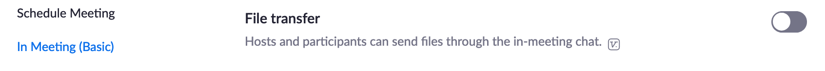 file-transfers.png