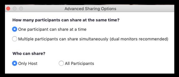 sharingoptions.png